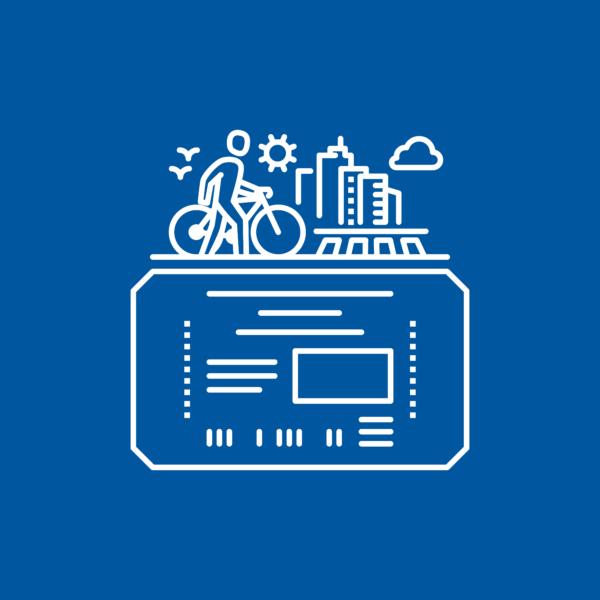 Free Walking Tour – Counter-Cycling