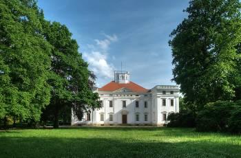Visit Dessau – tourist information