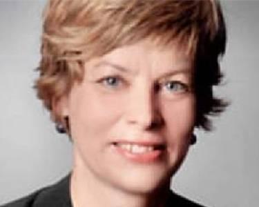 Simone Richter